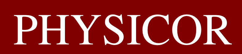logo physicor2