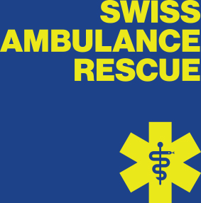 News Swissrescue