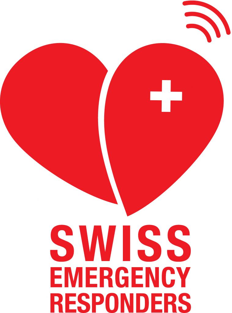 News Swissrescue
