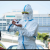 Enseigner l'utilisation préhospitalière adéquate des équipements de protection individuelle pendant la pandémie COVID-19 : développement d'un module d'apprentissage en ligne gamifié