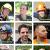 18 nouveaux ambulanciers-ères diplômés-es ES 2020 à Genève