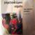 Le livre APEx maintenant en français