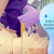 Nouvelle étude romande sur l'effet sur la fraction de compression thoracique d'une approche avec utilisation précoce de l'i-gel® avec compressions manuelles continues et ventilations asynchrones par rapport à une approche 30:2 lors d'un arrêt cardiaque