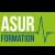 Conférence ASUR Formation
